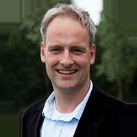 Johan Velner